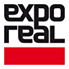 Expo Real München Messeshuttle
